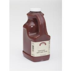 Meadow Creek Traditionale Barbecue Sauce Gallone